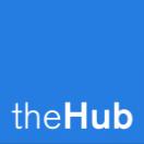 theHub
